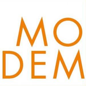 logo-modem-carre-blanc