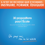 bayrou_education_30prop_couv-150x150