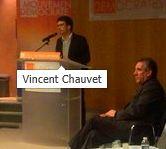 chauvet3