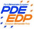 PDE-EDP