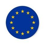 drapeau_de_leurope_adhesifs-rf04b666d52344a4ca25ab0677864d1d1_v9waf_8byvr_324