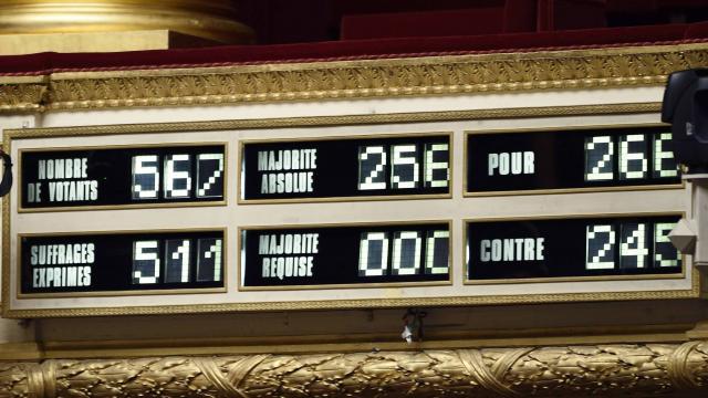 abstention-collective-attendue-du-cote-des-frondeurs