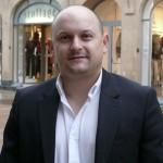 sebastien-ratajczak-actuel-elu-a-la-mairie-de-blanzy-est-chef-de-file-pour-le-modem-71-photo-s-w
