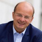 Christophe Grudler